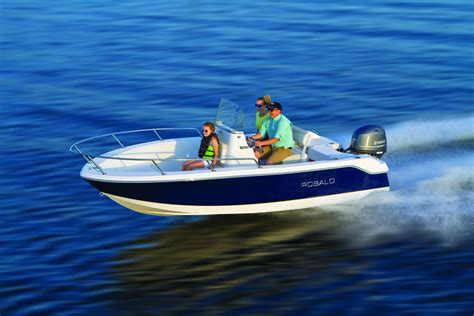best boat top 10 new fishing boats for 20 000 boats
