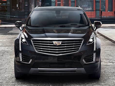is cadillac a car the xt5 is an incredibly important car for cadillac s