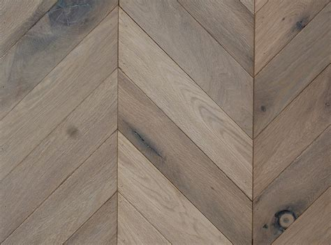 chevron floor tile duchateau new classics collection chevron pattern