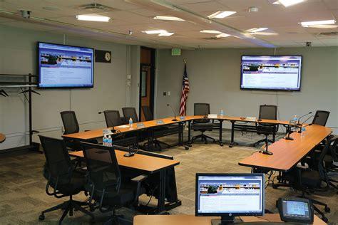 minnesota sound room education toward new technology sound communications