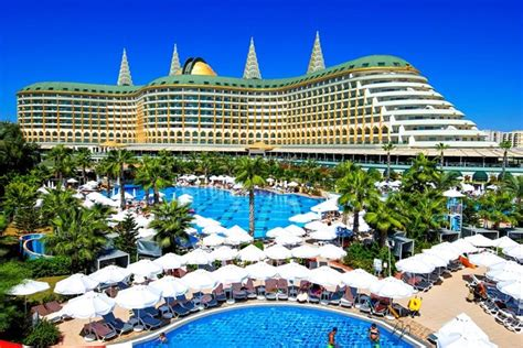 delphin antalya delphin imperial lara hotels jet2holidays