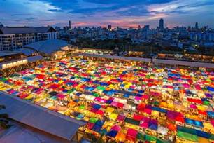 10 awesome things to do in bangkok thailand