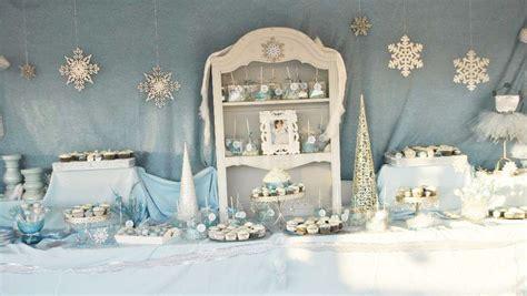 winter birthday decorations winter birthday project nursery