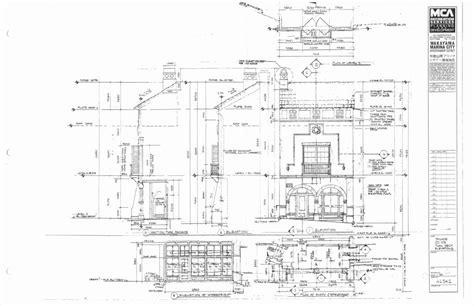 pattern development technical drawing design development drawings