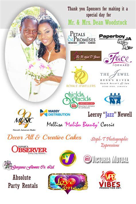 Credit Card Wedding Promotion 2016 2015 registry wedding promotion
