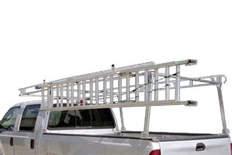 Truck Utility Racks by Hauler Racks Utility Truck Rack Free Shipping