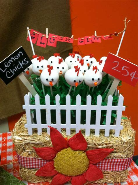 farm themed birthday decorations farm theme birthday ideas photo 15 of 17 catch