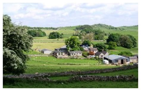Holidays In The Peak District Log Cabins by Hoegrangeholidays Co Uk Peak District Log Cabins Hoe Grange Holidays