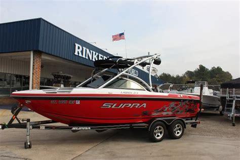 supra boats for sale in texas supra 21v boats for sale in texas