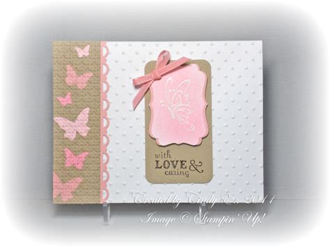 Making Cards Ideas - thanks for caring miscellaneous su mostly floral pinterest thanks