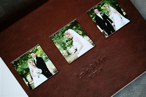 My most recent sample wedding photography Leather Bridal