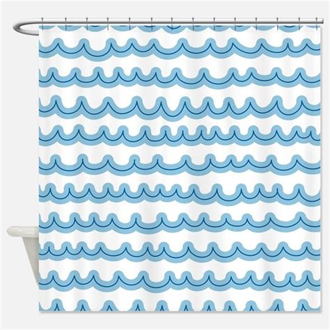 whimsical shower curtains whimsical shower curtains whimsical fabric shower