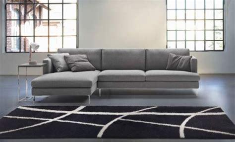vendita divani angolari divani angolari lissone