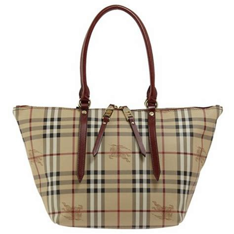Fendi Small Bloody authentic burberry haymarket salisbury tote blood at