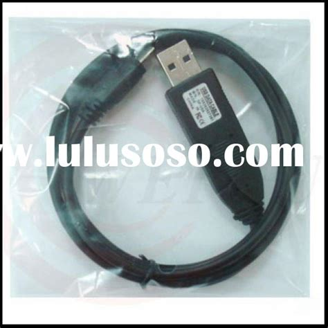 Kabel Data Nokia 2630 usb data cable for nokia 2670 2760 1650 ce and rhos