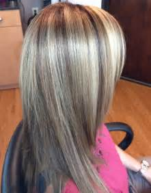 dimensional color highlights lowlights dimensional color with keratin