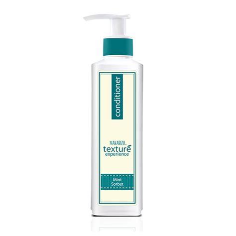 Harga Makarizo Rebonding System Vitamin Spray te conditioner mint sorbet merge 1 makarizo store