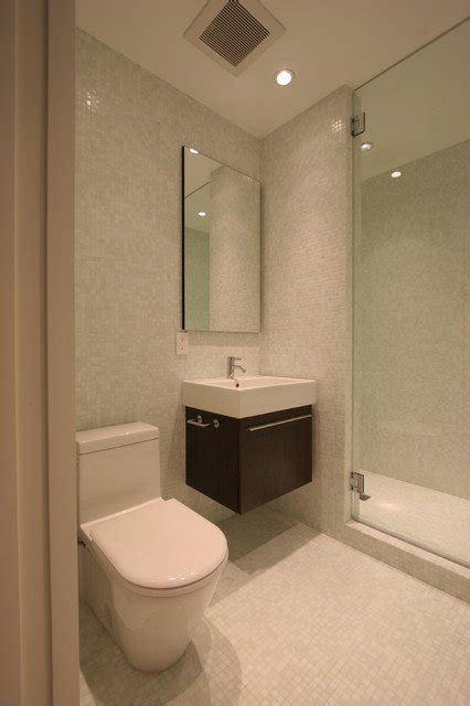 mini bathroom 27 small and functional bathroom design ideas