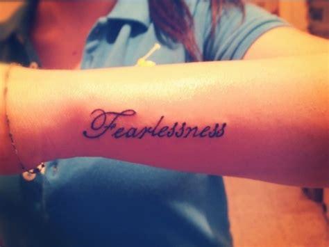 christopher meloni tattoo 20 best mariska hargitay images on mariska