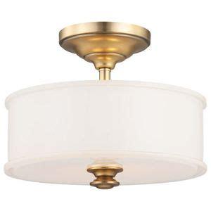 m4172249 harbour point semi flush mount ceiling light