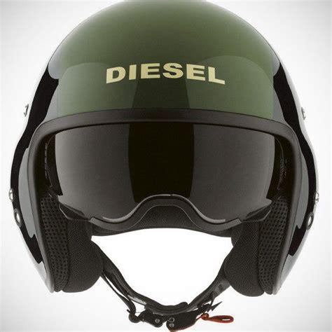 Helm Agv Diesel Agv Diesel Hi Helmet Helmets Diesel And Motorcycle