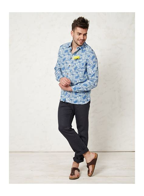 mens wear ethical menswear ethical fashion and clothing