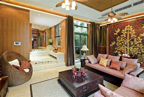 Interior Design Ideas For Living Room In India Indian Traditional Living Room Designs