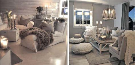 decorar  tonos grises