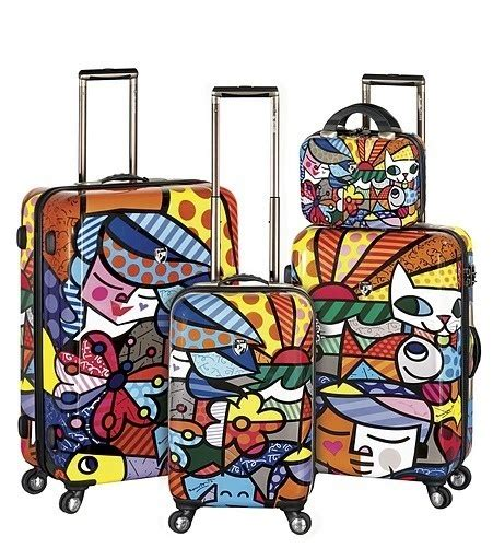 britto garden 103 best romero britto images on pinterest romero britto