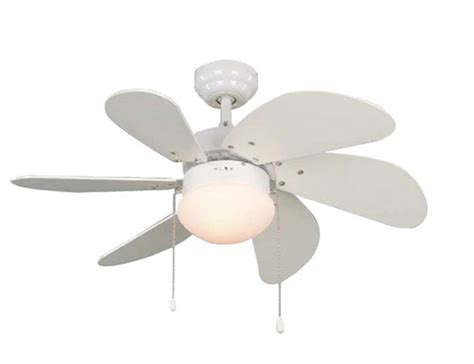 Ceiling Fan Philippines by Housevin House Construction Philippines Design And