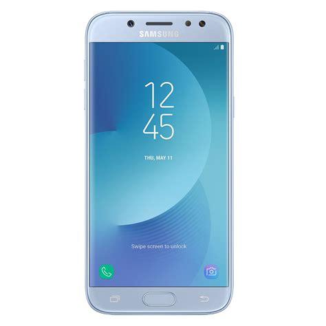 Harga Kredit Hp Samsung J5 Pro samsung galaxy j5 2017 mobiltelefon k 225 rtyaf 252 ggetlen