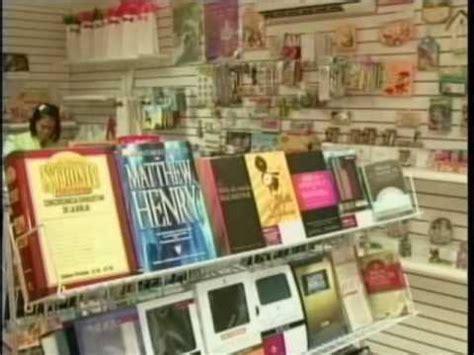 libreria il santo renacer librer 237 a y tienda cristiana