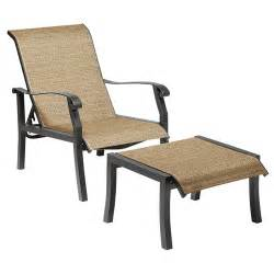 Padded folding patio chairs bellacor