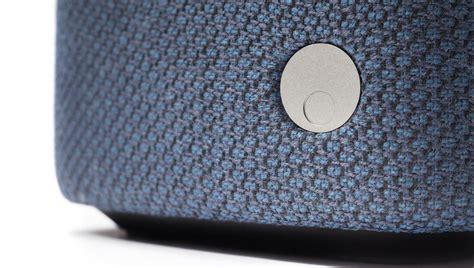 Speaker Yoyo yoyo wireless speakers collection by cambridge audio ceo gear wiki