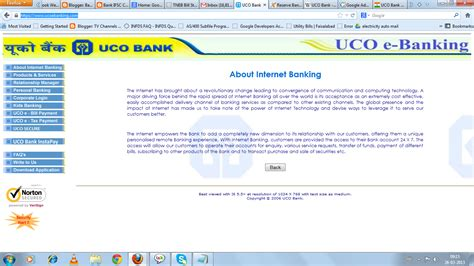 uco bank branches syndicate bank rtgs form pdf