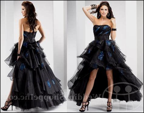 Rok Formal Wafer Hitam Rok 108 or prom dresses discount evening dresses