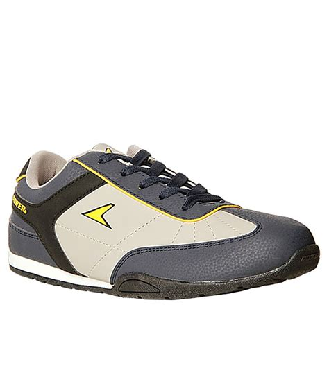 power blue sport shoes price in india buy power blue