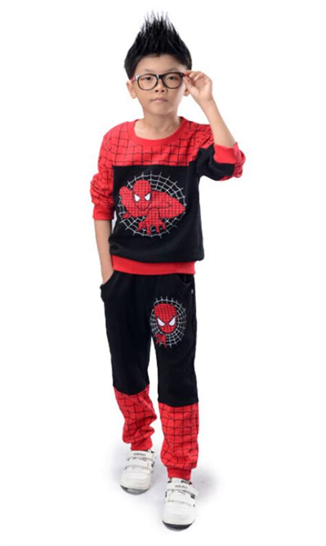 Gw101c Fashion Boy New Arrivals 2015 new arrival boy set sleeve t shirt pant black baby boy clothes