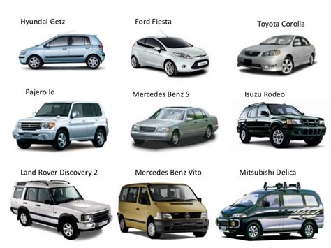Car Types In Ola Cabs by Rent A Car Tbilisi Car Rental Tbilisi Car Rent Tbilisi Ca