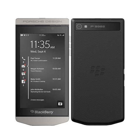Review Lengkap Spesifikasi Dan review dan spesifikasi lengkap handphone blackberry