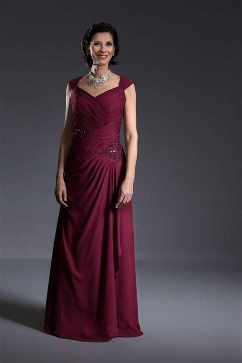 swing modelle abendkleider hochzeitsausstatter rehr le kress festkleider