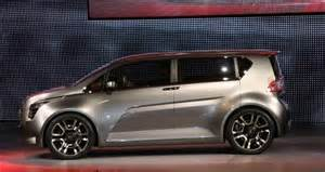 Granite Buick Gmc 2016 Cadillac Suv Concept 2017 2018 Best Cars Reviews