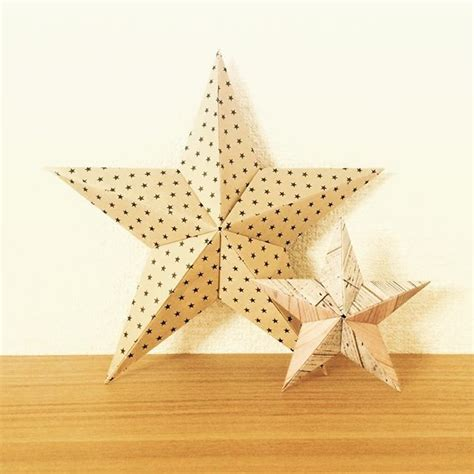 Origami Starfish - 48 best images about 折り紙 on origami cranes