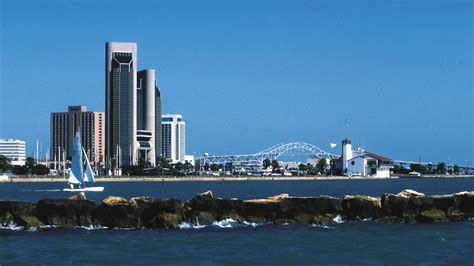 Corpus Christi Search Corpus Christi Vacation Packages Find Cheap Vacations Travel Deals To Corpus