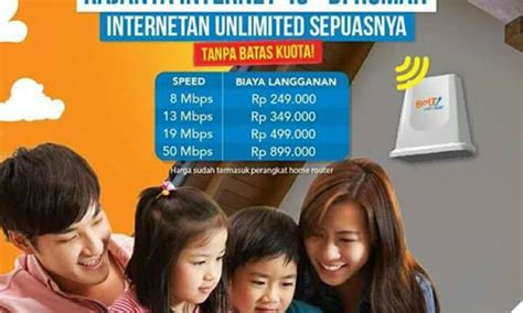 Wifi Bolt Home Unlimited bolt home unlimited ads id lelang indonesia publishing advertising and marketing
