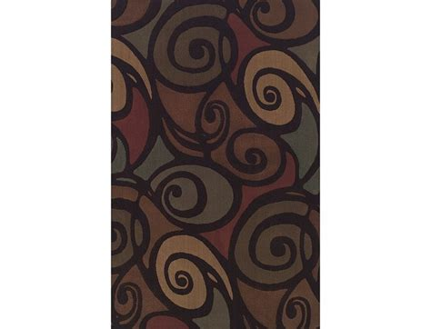 slumberland rugs slumberland collection 5x8 rug colors for remodel accessories rugs