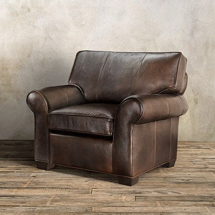arhaus recliner best 25 leather recliner ideas on pinterest leather