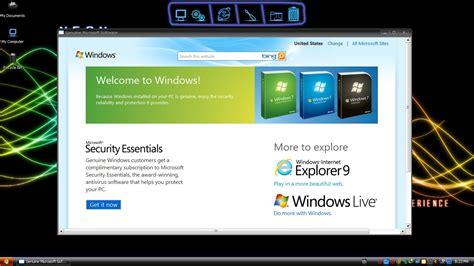 cara membuat windows xp genuine langsung dari microsoft predone blogspot aktivasi windows xp ke genuine