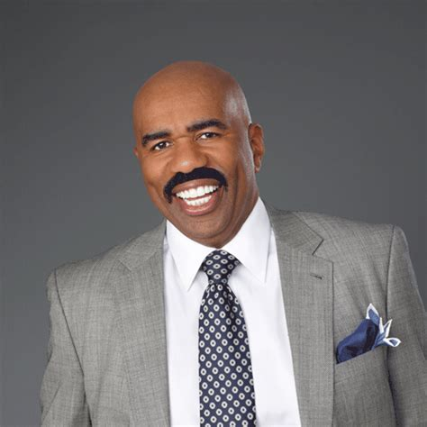 Black Guy Mustache Meme - allow steve harvey to hilariously recall the time the
