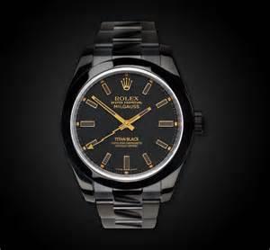 Buy Watches Buy New Rolex Watches Uk Www Teachertoolsinc